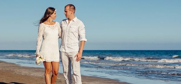 Plan Your Dream Destination Wedding in Aruba