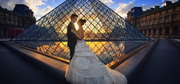 Best Destination Wedding Locations For Your Upcoming Wedding