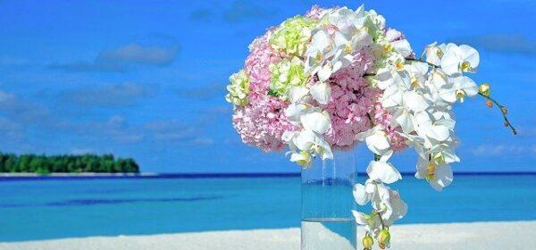 Destination Weddings: Why They're Popular